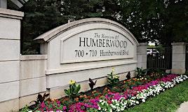 401-710 Humberwood Boulevard, Toronto, ON, M9W 7J5