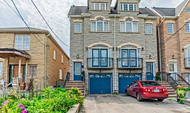41 Lavender Road, Toronto, ON, M6N 2B6
