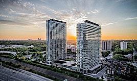 1516-103 The Queensway Avenue, Toronto, ON, M6S 5B3