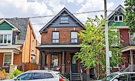 111 St John's Road, Toronto, ON, M6P 1V1