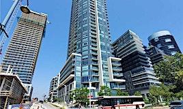 204-59 Annie Craig Drive, Toronto, ON, M8V 0C4