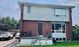 49 Church Street, Orangeville, ON, L9W 1N7