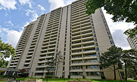 1602-360 Ridelle Avenue, Toronto, ON, M6B 1K1