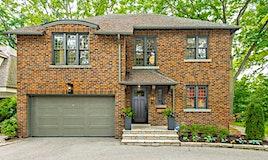 160 Humbervale Boulevard, Toronto, ON, M8Y 3P8
