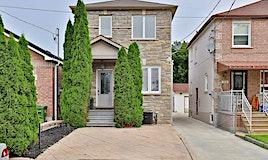 118 Northland Avenue, Toronto, ON, M6N 2E2