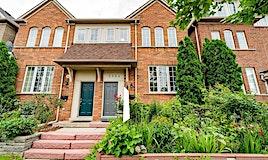 2154 St Clair Avenue W, Toronto, ON, M6N 5C1