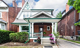 52 Radford Avenue, Toronto, ON, M6R 1Z6