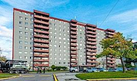 1006-100 Lotherton Ptwy, Toronto, ON, M6B 2G8