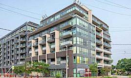 310-760 The Queens Way, Toronto, ON, M8Z 0B1