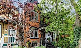 89 Garden Avenue, Toronto, ON, M6R 1H8