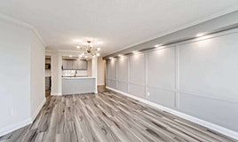 1611-236 Albion Road, Toronto, ON, M9W 6A6