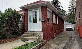 470 Jane Street, Toronto, ON, M6S 4A2