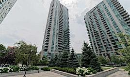 202-225 Sherway Gardens Road, Toronto, ON, M9C 0A3