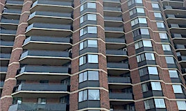 111-234 Albion Road, Toronto, ON, M9W 6A5