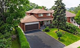 187 Falstaff Avenue, Toronto, ON, M6L 2E5