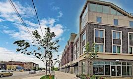 17-3580 Lake Shore Boulevard, Toronto, ON, M8W 1N6