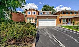 53 Braidwood Lake Road, Brampton, ON, L6Z 1R6