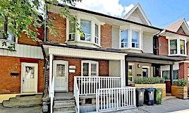 1269 Davenport Road, Toronto, ON, M6H 2H2