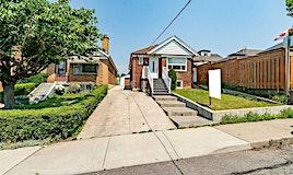 16 Holwood Avenue, Toronto, ON, M6M 1P5