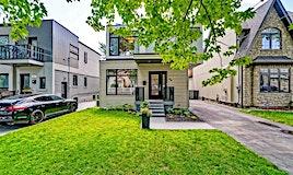 69 Ringley Avenue, Toronto, ON, M8Y 1P3