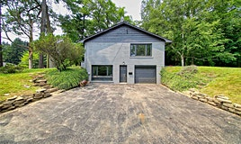 893 Bexhill Road, Mississauga, ON, L5H 3L3