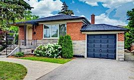 18 Hawksdale Road, Toronto, ON, M3K 1W2