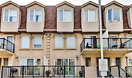 2114-55 George Appleton Way, Toronto, ON, M3M 0A2