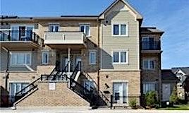 312-250 Sunny Meadow Boulevard, Brampton, ON, L6R 3Y7