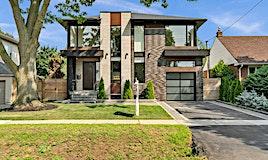 36 Ambleside Avenue, Toronto, ON, M8Z 2H7