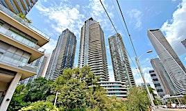 1706-2220 Lakeshore Boulevard, Toronto, ON, M8V 0C1