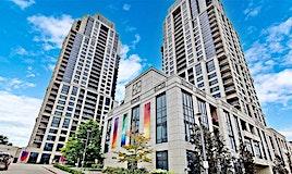 2523-2 Eva Road, Toronto, ON, M9C 2A8