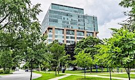 210-2 Fieldway Road, Toronto, ON, M8Z 3L2
