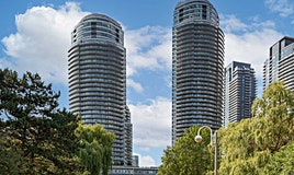 3302-2240 Lake Shore Boulevard W, Toronto, ON, M8V 0B1