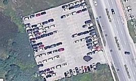 430 Carlingview Drive, Toronto, ON, M9W 5G8