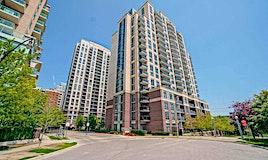 309-1 Michael Power Place, Toronto, ON, M9A 0A1