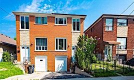 6 Maryport Avenue, Toronto, ON, M3M 2V9