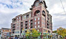 312-3563 Lake Shore Boulevard W, Toronto, ON, M8W 1P4