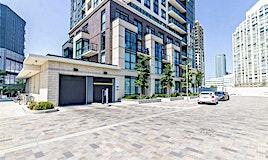 2310-20 Thomas Riley Road, Toronto, ON, M9B 1B3