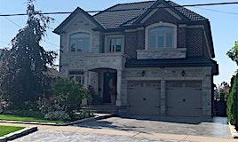 269 Falstaff Avenue, Toronto, ON, M6L 2G4