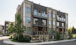 101-3 Applewood Lane, Toronto, ON, M9C 0C1