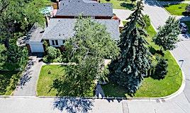 1 Peterlee Avenue, Toronto, ON, M9B 1J1