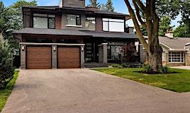 100 Chestnut Hills Pkwy, Toronto, ON, M9A 3R3