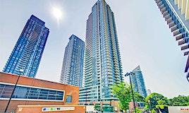 2803-2220 Lakeshore Boulevard, Toronto, ON, M8V 0C1