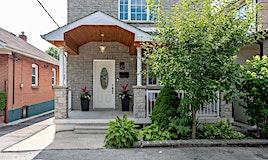 42 Blakley Avenue, Toronto, ON, M6N 3Y5