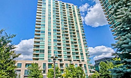 214-205 Sherway Gardens Road, Toronto, ON, M9C 0A5