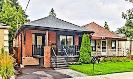 13 Beechwood Avenue, Toronto, ON, M6N 4S9