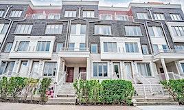 5-145 Long Branch Avenue, Toronto, ON, M8W 0A9