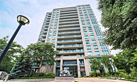 1010-38 Fontenay Court N, Toronto, ON, M9A 5H5