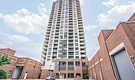 316-1410 Dupont Street, Toronto, ON, M6H 0B6