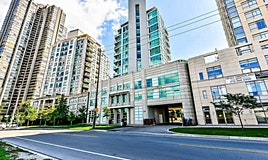 1202-2067 Lake Shore Boulevard, Toronto, ON, M8V 2Z6